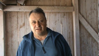 getlinkyoutube.com-FCPR Mizil PH interviu columbofil dl Adrian Craciunescu 29 martie 2014