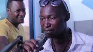 getlinkyoutube.com-Alichokiongea Chidi Benz Baada ya Kushinda Kesi