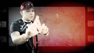 getlinkyoutube.com-Valdo El Leopardo - Vamo Arriba Chile (Official Video)