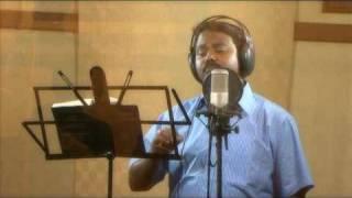 getlinkyoutube.com-ennodulla...(christian song) powervisiontv/shalom tv