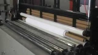 masina toalet papir