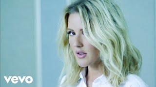 getlinkyoutube.com-Ellie Goulding - On My Mind
