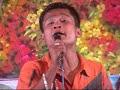 ASM Myanmar Joke Dain Daung 8