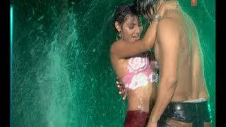 getlinkyoutube.com-Lahange Se Lage Hawa (Full Bhojpuri Hot video Song) Dj Mirchi Mix