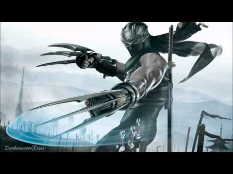 Audiomachine- Nameless Heroes (2011 Epic Action Heroic Choral uplifting Orchestral Style) Epica