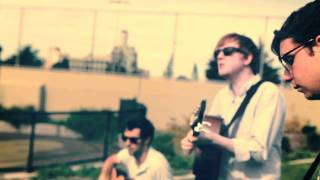 getlinkyoutube.com-In the Open presents Two Door Cinema Club - Something Good Can Work