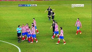 Lionel Messi ● 10 Massive Last Minute Goals ►10 Goals=24 Points◄ ||HD||