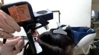 getlinkyoutube.com-Aplique de Mega Hair com Express Hair por Camilo Soufon