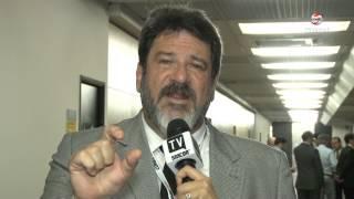 TV Sincor-SP: Mário Sérgio Cortella