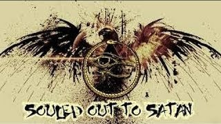 getlinkyoutube.com-Sold Out To Satan (Music Industry)