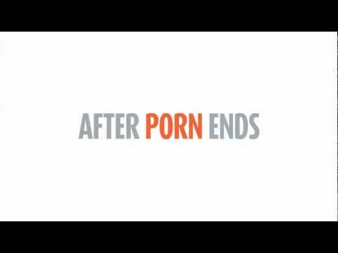 After Porn Ends Producer Christopher Mallick Presents a Clip of Asia Carrera