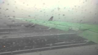 getlinkyoutube.com-Avianca Boeing 787 Dreamliner JFK Take Off ✈✈✈