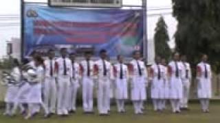 getlinkyoutube.com-PKS SMA N 1 KESESI / PASKAS TURLANTAS DAN SENAM LANTAS