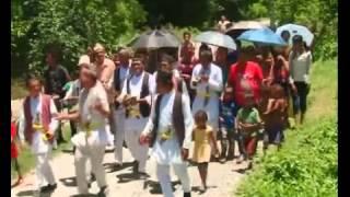 getlinkyoutube.com-CHALEKO CHALAN episode 77 nepali comedy telifilm on ARENA television itahari2072 04 13   YouTube 360