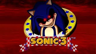 getlinkyoutube.com-Sonic.EXE 3 & knuckles