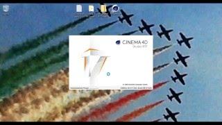 getlinkyoutube.com-[How To] Come scaricare Cinema 4D R17 Gratis!! /w Skyarp [by Sean2.0]