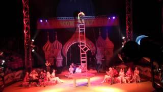 getlinkyoutube.com-Moscow State Circus   Ipswich   2012 24