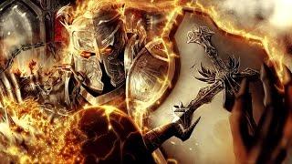 getlinkyoutube.com-Diablo III - Guia Cruzado set Prosélito da Luz patch 2.3.0 - ptBR