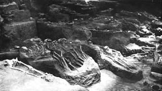 getlinkyoutube.com-Book of Mormon Evidence: Mounds with Human Bones - Pt 3/11