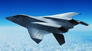 getlinkyoutube.com-TOP 10 Best Fighters (Aircraft) In The World 2017 | Military Technology 2017 -=HD=-