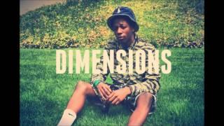 getlinkyoutube.com-*Free* Joey Bada$$ x Earl Sweatshirt Type Beat - Dimensions [Prod. Relevant Beats]