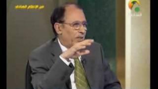 getlinkyoutube.com-رحلة د/ فاضل السامرائى من الإلحاد إلى الإيمان