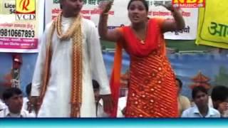 getlinkyoutube.com-हरयाणवी नई हॉट सेक्सी रागनी 2014 // Chhore Tu Ghana Bigad Raha