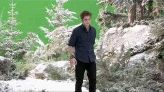 getlinkyoutube.com-The Twilight Saga: Eclipse Part 2 Making of Documentary