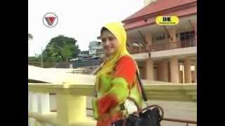 getlinkyoutube.com-Jali Bunga Tanjung - Gadis Kelate