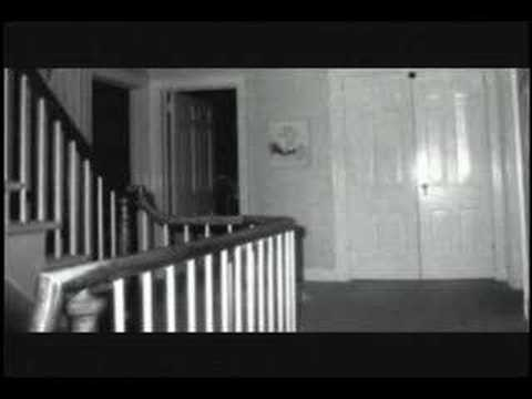 The Real Amityville Horror - Part 4.