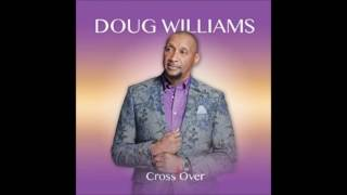 Doug Williams Let it go