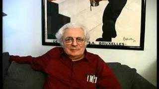 getlinkyoutube.com-Bob Moog #3