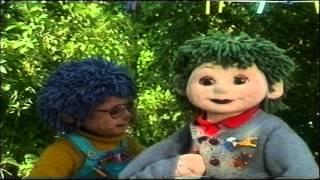 Tots TV: When Tom Sings La La La (1995)