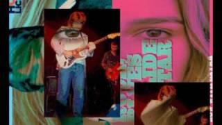 getlinkyoutube.com-MICK TAYLOR - great guitarsolo - Start Walking - live - John Mayall + Bluesbreakers