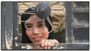 getlinkyoutube.com-Iraqi Beauty 2