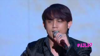 getlinkyoutube.com-#AJL30 | Akim & The Majistret | Potret