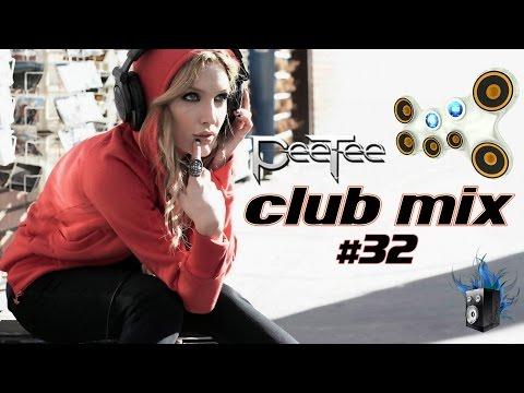 House Music 2013 | New Dance Club Mix [PeeTee] #32