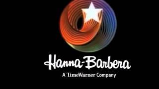 Logo FX:Hanna Barbera 2015