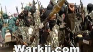 getlinkyoutube.com-Beesha madaxweynaha Xasan Sheekh Maxamuud  oo iclaamisay dagaal ka dhan ah Ethiopia