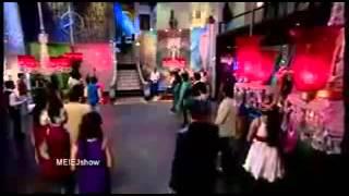 getlinkyoutube.com-رقص اركان