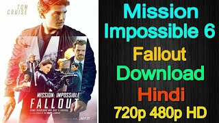 How to download Spider man homecoming full movie in HINDI HD 100% working