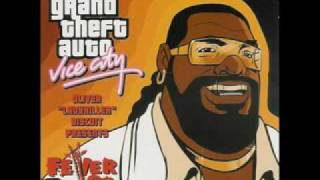 getlinkyoutube.com-Vice City: Fever 105 - And The Beat Goes On