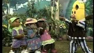 getlinkyoutube.com-פרק שלם של בננות בפיג'מות