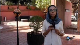 برنامج آكشن في السودان - الحلقة الثانية