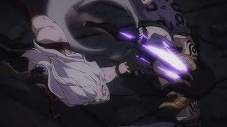 getlinkyoutube.com-Fairy Tail [AMV] - Demon Mirajane Strauss