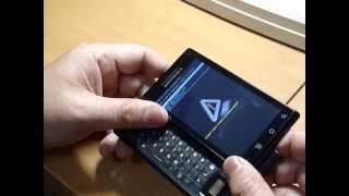 getlinkyoutube.com-Motorola Milestone Android recovery menu