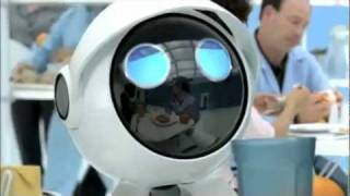 getlinkyoutube.com-funny intel commercials -sponsors of tomorrow-
