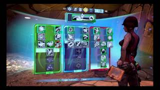 How to Solo Terramorphous in UVHM with Maya (Siren)