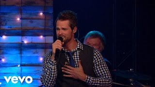 Gaither Vocal Band - The Night Before Easter (Live)
