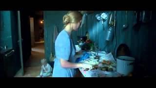 getlinkyoutube.com-الباب - فيلم قصير مترجم
